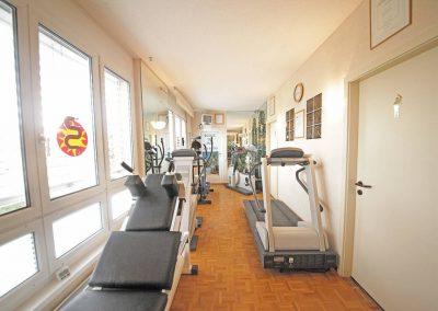 Osteopathie Nyon
